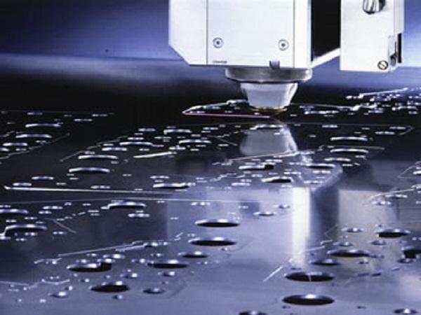 影响激光切割加工精度的因素都有哪些?